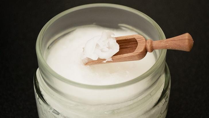 """El aceite de coco es """"veneno puro"""", asegura experta de Harvard… Pero ¿lo es?"""