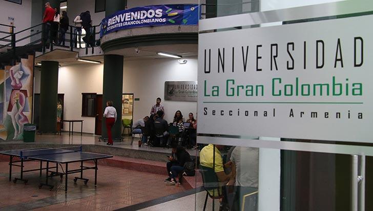 Mecanismos de participación ciudadana, seminario gratuito en La Gran Colombia