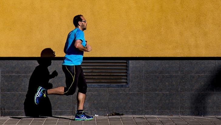 El ejercicio, una herramienta de prevención y tratamiento para enfermedades crónicas