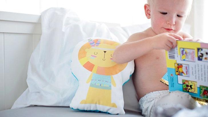 La salud de un bebe puede ser predicha por su fuerza de agarre