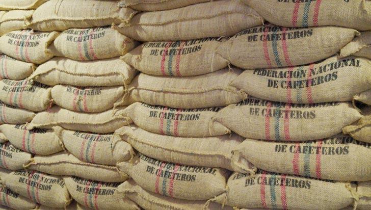 Por caída del precio, el lunes no se vendería café de Colombia al mercado internacional