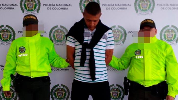 Soldado torturó, abusó y sobornó a una menor de edad en Montenegro