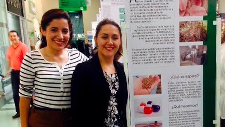 Invención patentada de La Gran Colombia aportaría a tratar enfermedades