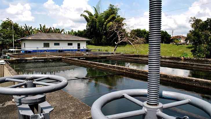 EPQ, preparado para contingencias por posible desabastecimiento de agua