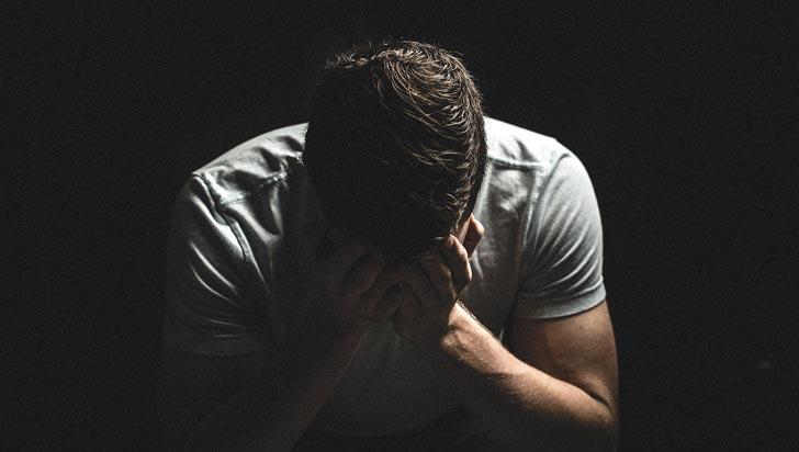 Apnea del sueño está estrechamente relacionada con la disfunción eréctil