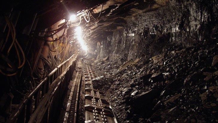 Deslizamiento en una mina de Tarazá, Antioquia, deja tres muertos y dos heridos