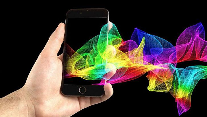 El ranking de los teléfonos que emiten más radiación — podría estar el que usted usa