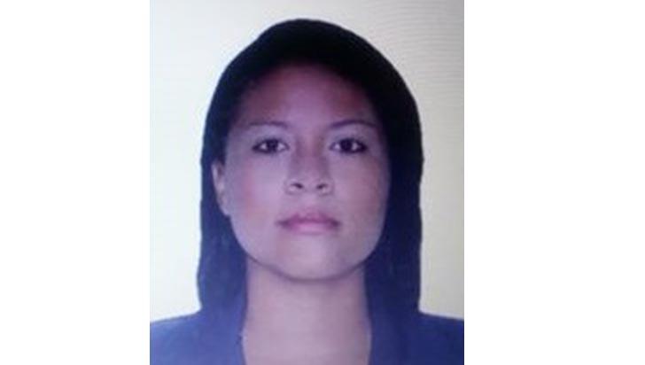 Murió mujer que fue baleada el 22 de abril en La Tebaida