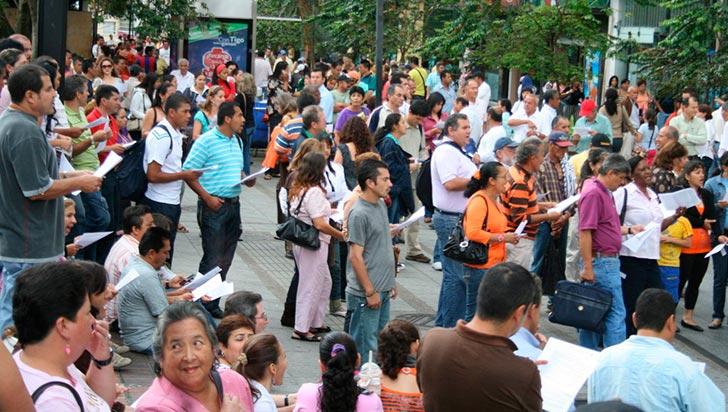 El jueves 13 de septiembre, maestros realizarán actividad de protesta
