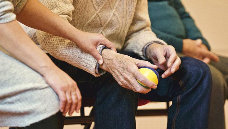 Quindío, el departamento con mayor índice de envejecimiento de Colombia