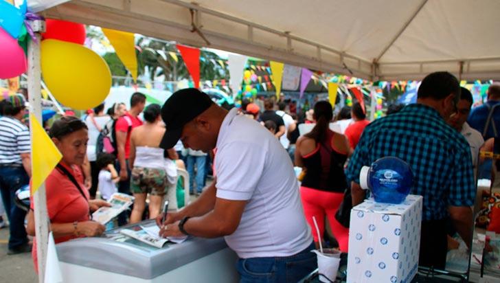 Fenalco: Por competencia de grandes empresas, las tiendas deben hacer una reingeniería