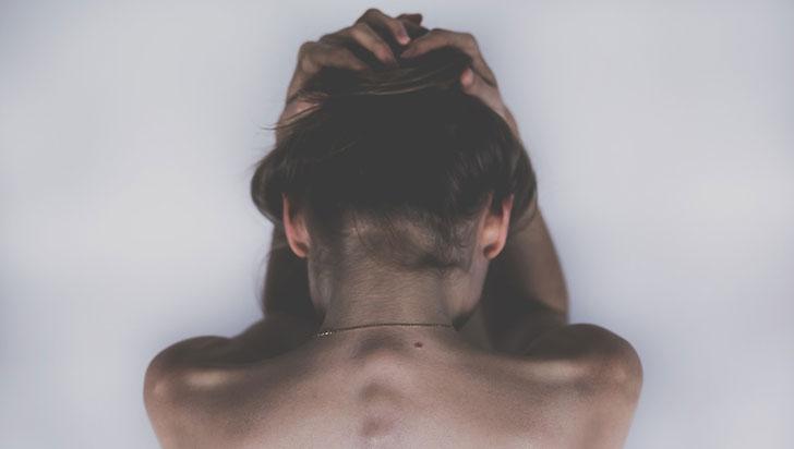 La 'reserva cognitiva', clave para el tratamiento de trastornos mentales graves