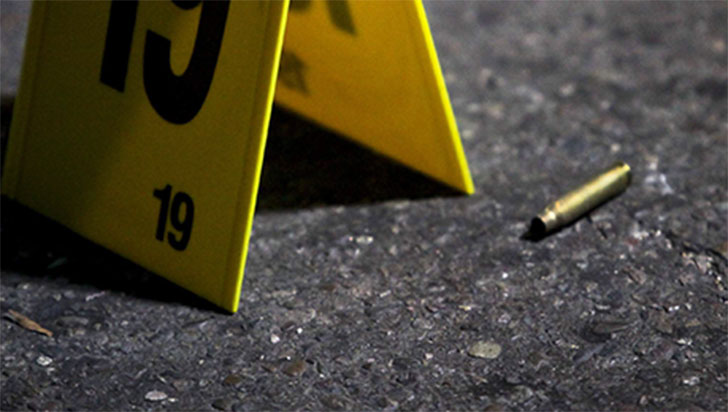 Asesinado hombre en el barrio Turbay de Montenegro