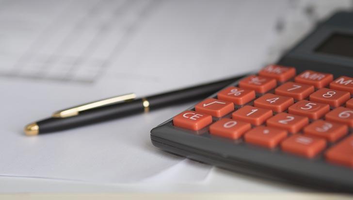 Beneficios tributarios para empresas en Pijao, Génova y Salento