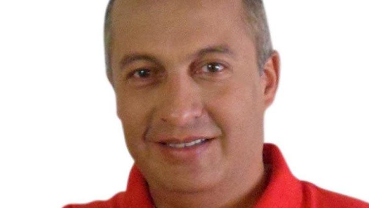 Archivaron investigación en contra del concejal Hernández