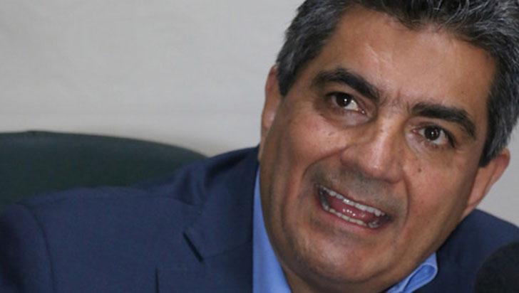 Procuraduría hizo llamado a gobernador por demora en la elección de alcalde