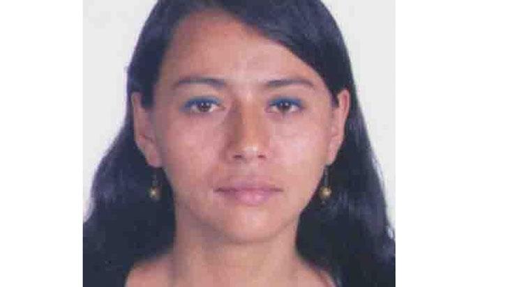 Vendedora de arepas fue asesinada en Calarcá