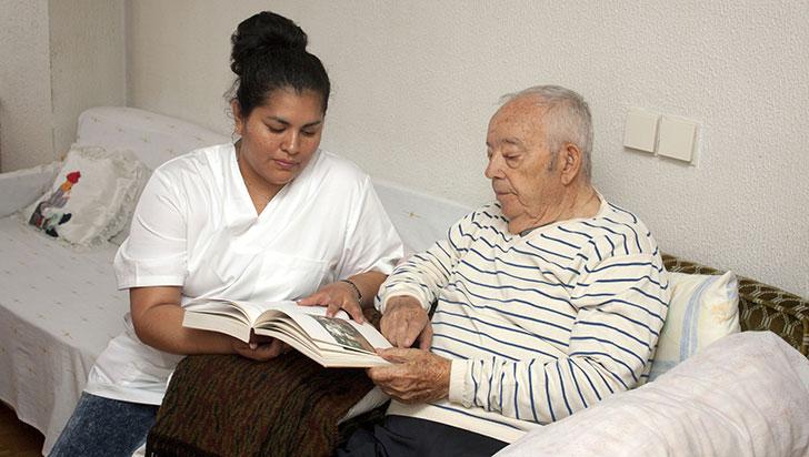 Científicos descubren nuevo método para combatir el alzhéimer