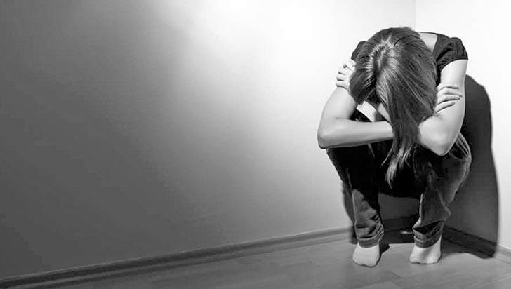"""""""20% de pacientes depresivos tienen comportamientos suicidas"""": especialista"""