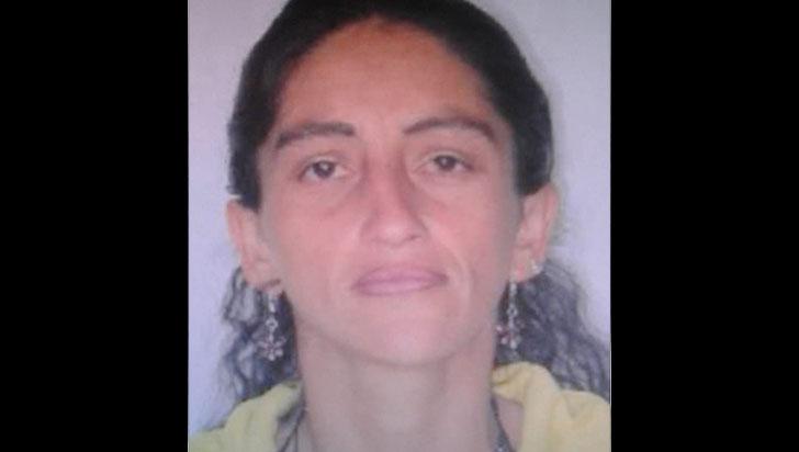 Yanet Cardona fue asesinada en Montenegro con arma de fuego