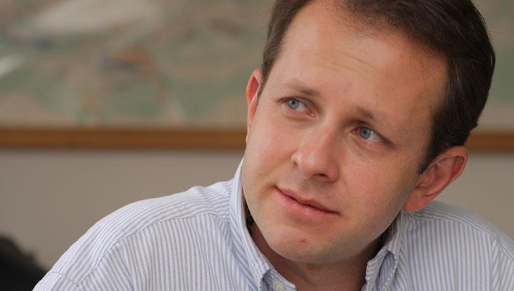 Andrés Felipe Arias apeló fallos en su contra en Estados Unidos