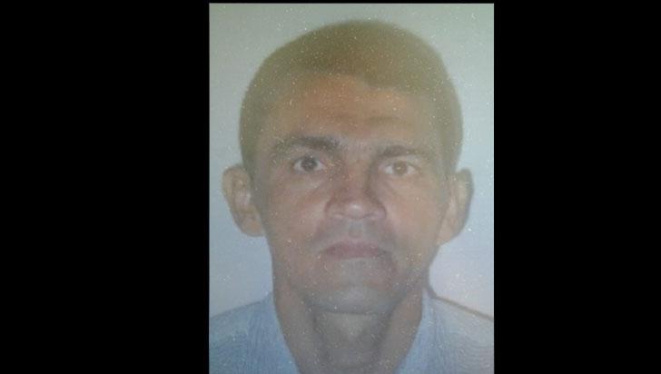 Juan Carlos Aguirre fue asesinado en La Fachada