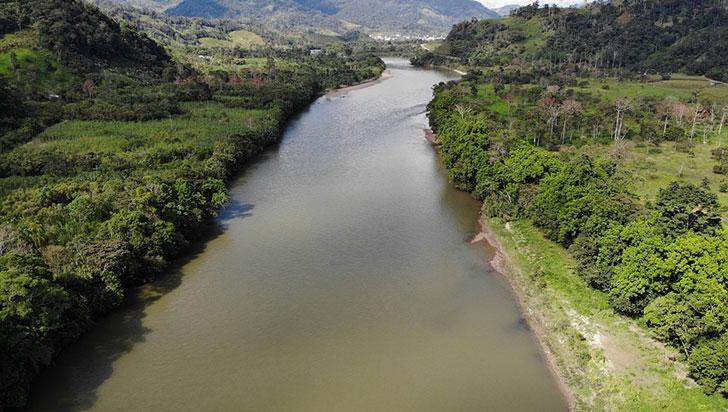 La Amazonía y sus tribus indígenas, en vilo con Bolsonaro en el poder