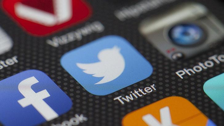 Twitter eliminará el botón de 'me gusta' para mejorar la calidad del debate