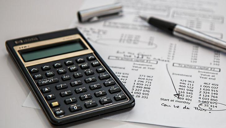 Lo que hay que saber sobre la ley de financiamiento: pros y contras del proyecto