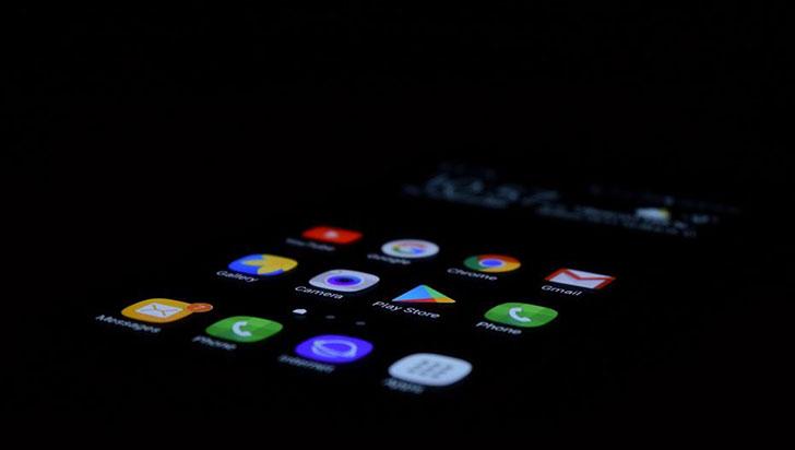 ¿Quiere ahorrar batería? Google tiene un truco que solo funciona en Android y no en iOS