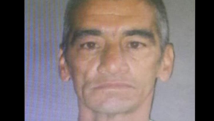 Encontraron el cuerpo sin vida de Javier Antonio Vidal