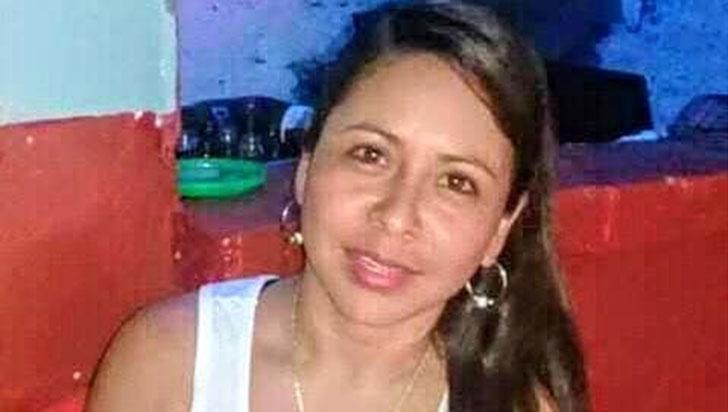 Cadáver de mujer fue hallado en el sector de La Carrilera de Quimbaya