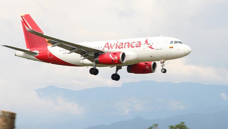15% ha aumentado demanda de viajes desde el Quindío hacia el exterior