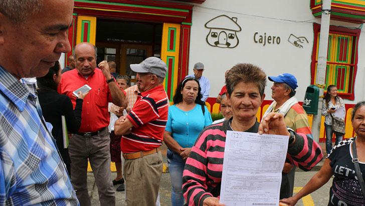 CRQ no ha aprobado plan de obras de EPQ, por lo que habrá paro cívico: Líderes