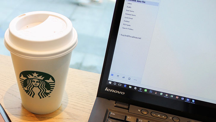 Clientes de Starbucks en EE.UU. no podrán ver pornografía en su red wifi