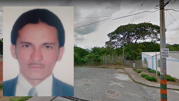 Asesinato en Montenegro: Tocaron la puerta de su casa y cuando abrió le dispararon