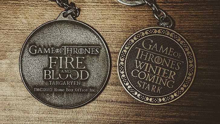 Hombres de origen humilde, los más proclives a morir en Game of Thrones