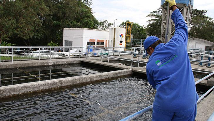 Con acción popular buscan subsidios en servicios de acueducto en Calarcá