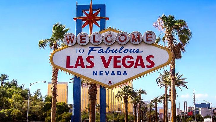 Monjas de EEUU usaron dinero de un colegio católico para apostar en Las Vegas