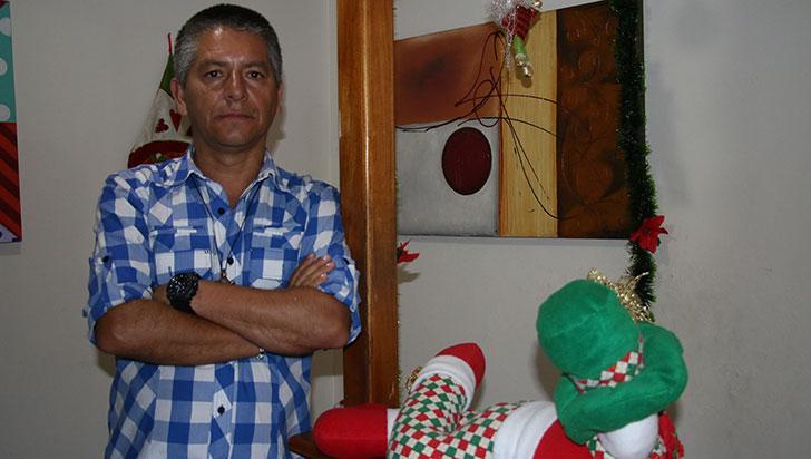 90 niños de Circasia se beneficiarán con Una Navidad para Juanito