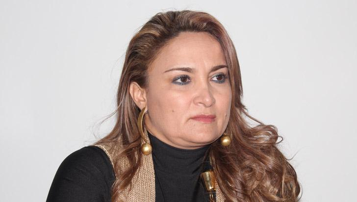 Exgobernadora del Quindío no ha sido capturada, pero deberá presentarse ante juez