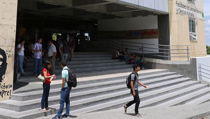 Docente del programa de comunicación social de Uniquindío se pronuncia tras señalamientos