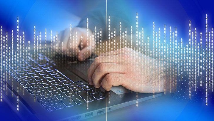 Colombia es el segundo país de América Latina con más casos de phishing