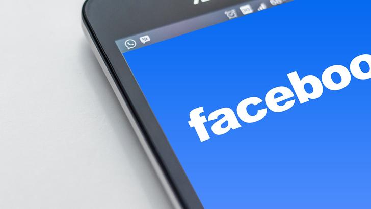 Las mujeres sacan más partido de Facebook que los hombres