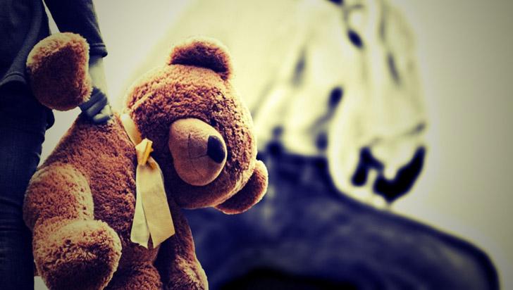 Duque pide máxima condena para asesino de niña de 12 años