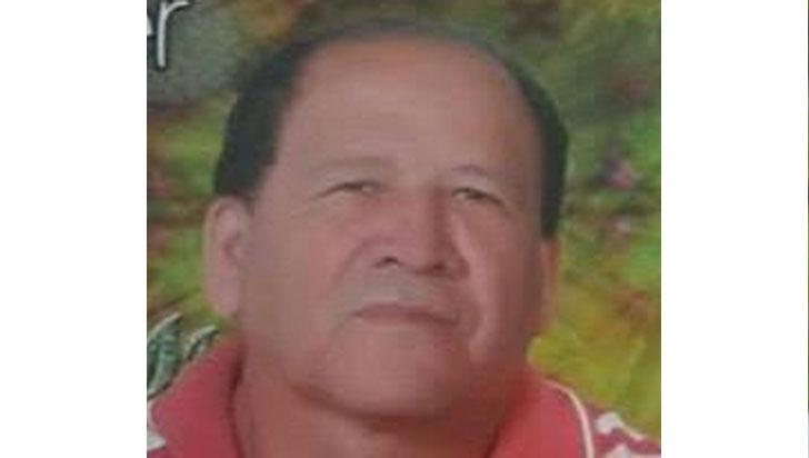 Ofrecen recompensa para encontrar a asesinos de líder comunitario en Caicedonia