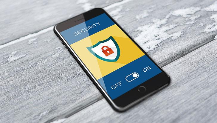 Estos son los retos que trae el 2019 en materia de ciberseguridad