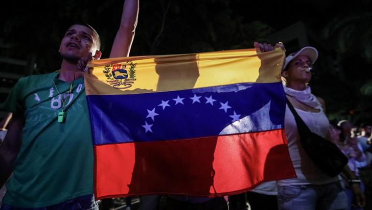 El Quindío, con garantías para los venezolanos