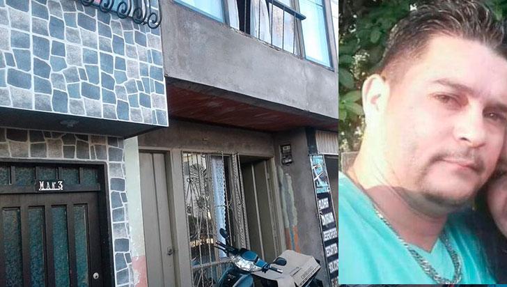 Ciudadano montenegrino fue asesinado en Ciudad de Panamá