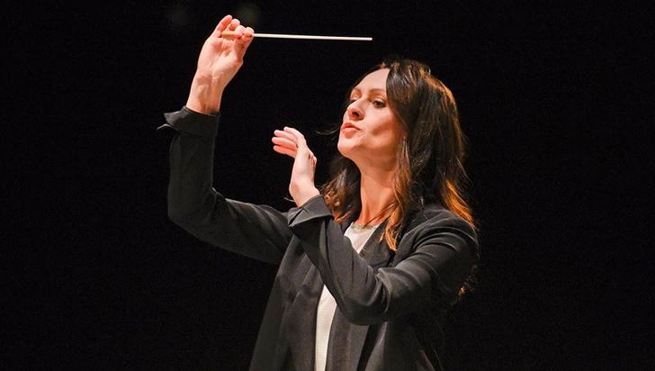 Festival Internacional de Música de Cartagena se inicia con Armonía Celeste